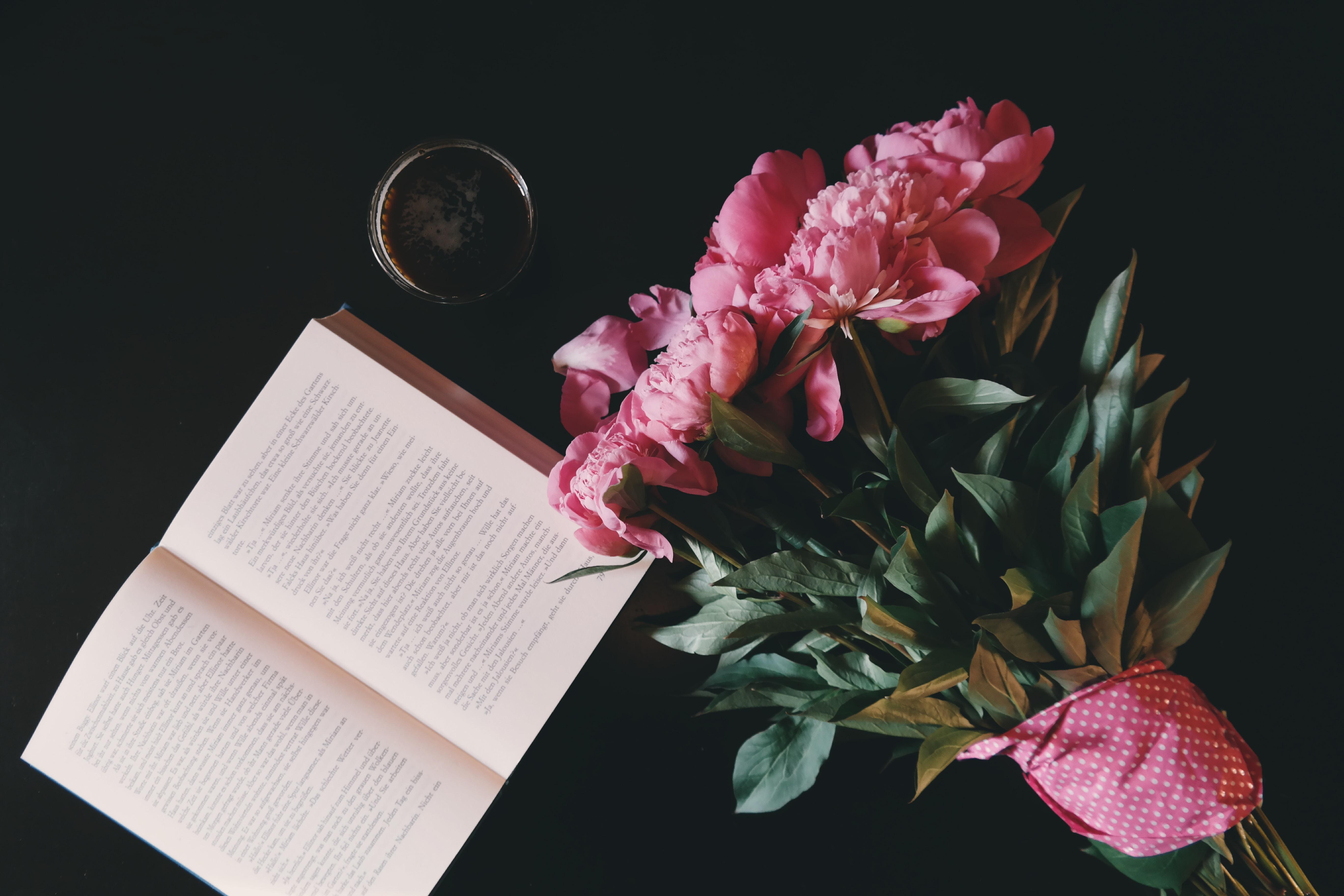 Best Flower Arranging Books in 2019
