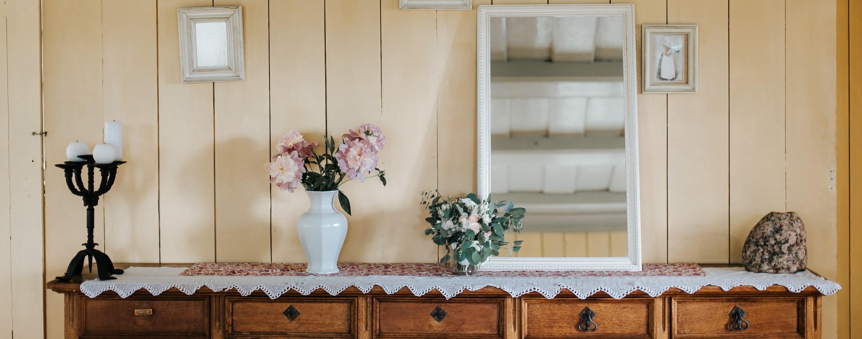Best Flower Vases in 2019