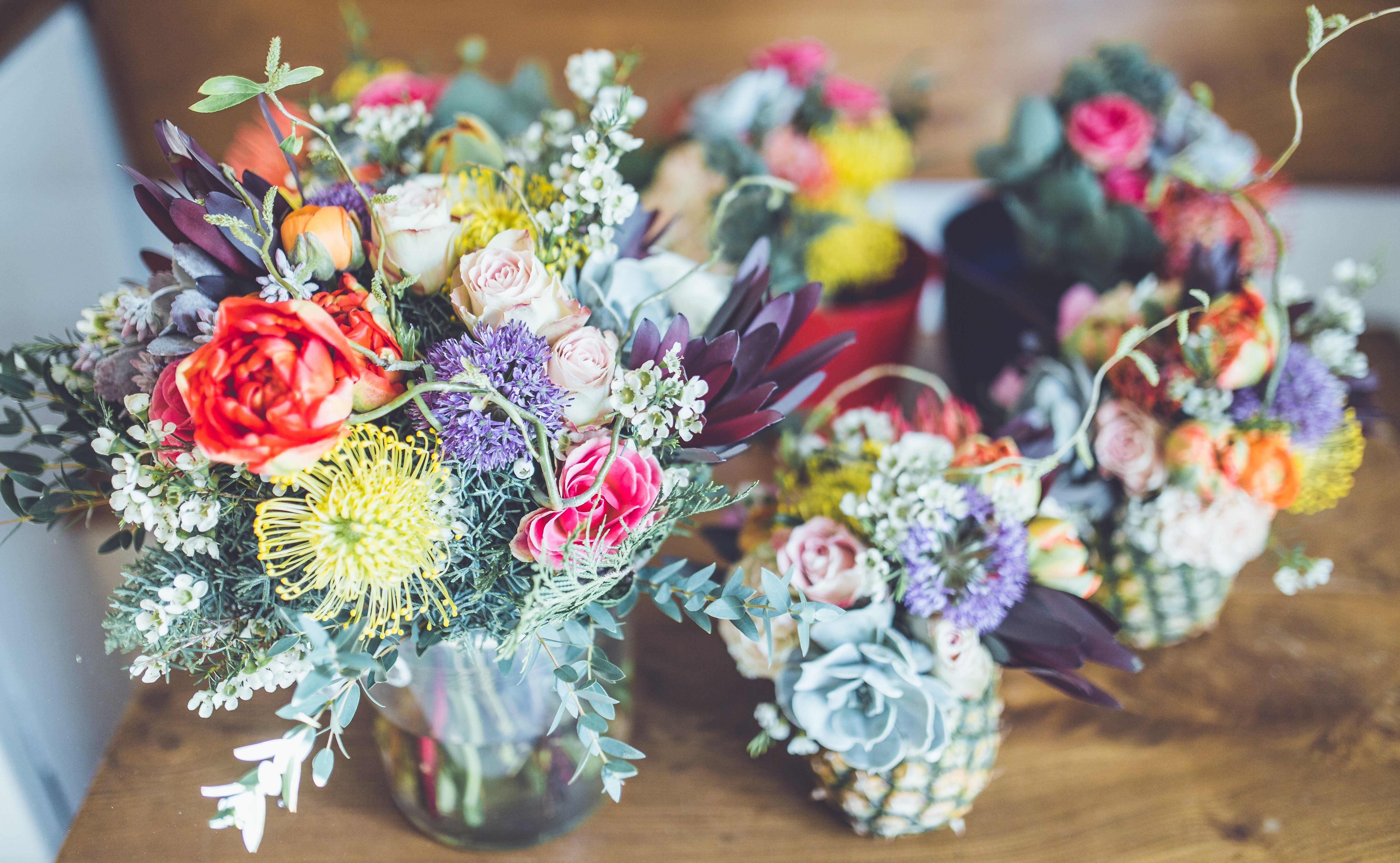 Steps To Order Flowers Archives The Florist Guide